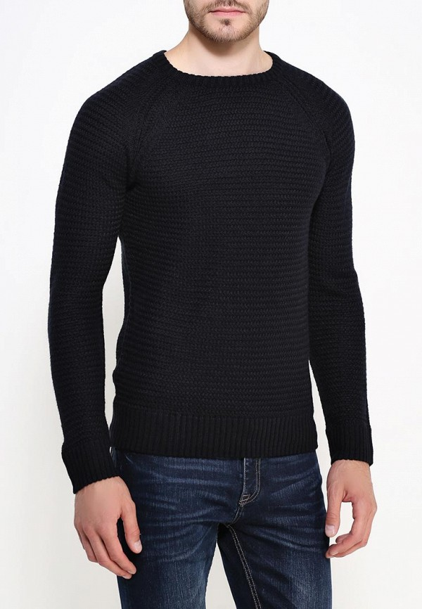 Пуловер Brave Soul MK-230COLUMBIA: изображение 3