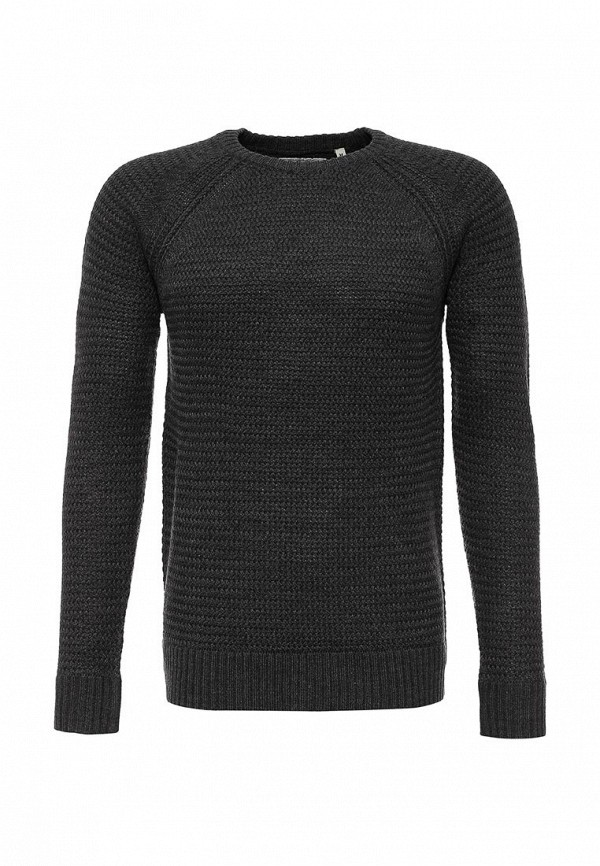 Пуловер Brave Soul MK-230COLUMBIA