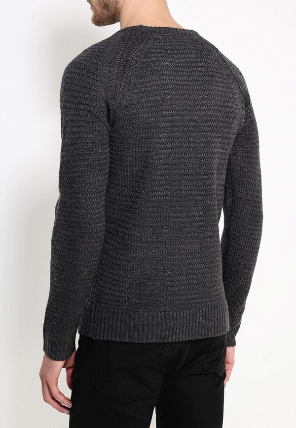 Пуловер Brave Soul MK-230COLUMBIA: изображение 4
