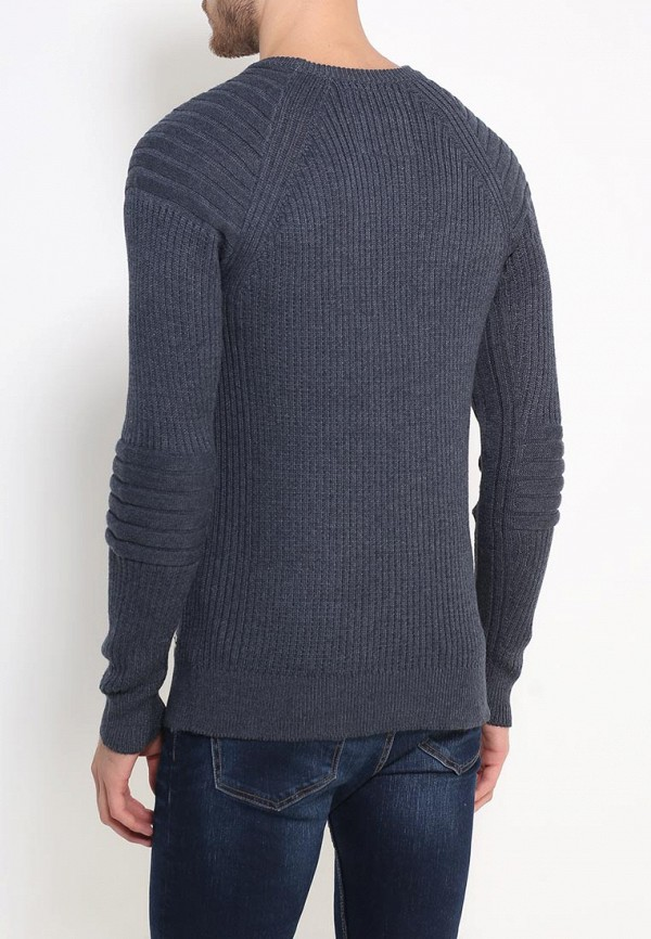Пуловер Brave Soul MK-230CONSUL: изображение 4