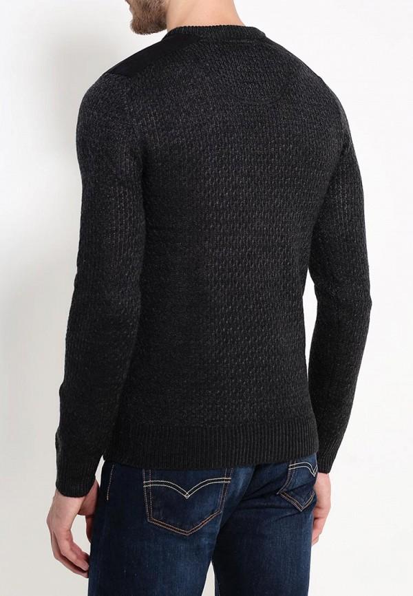 Пуловер Brave Soul MK-230DRAX: изображение 4