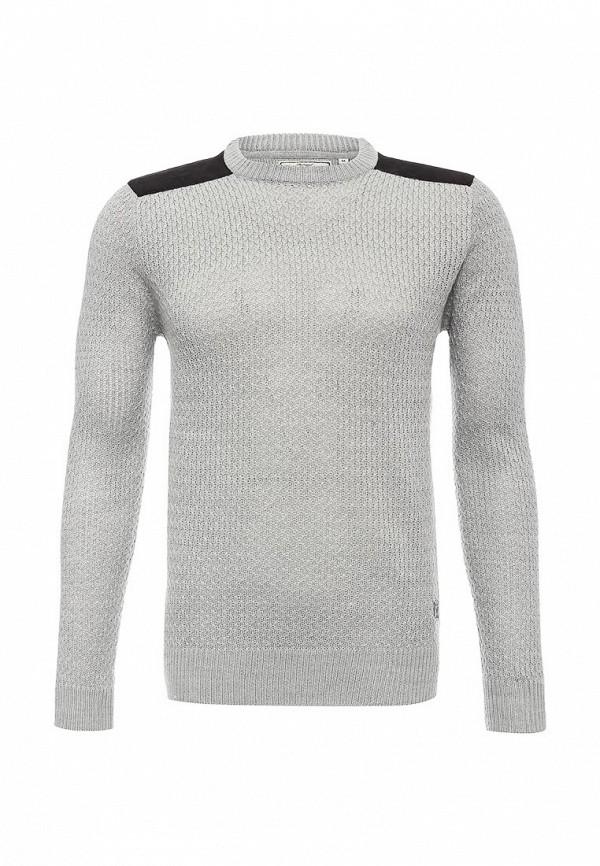 Пуловер Brave Soul MK-230DRAX