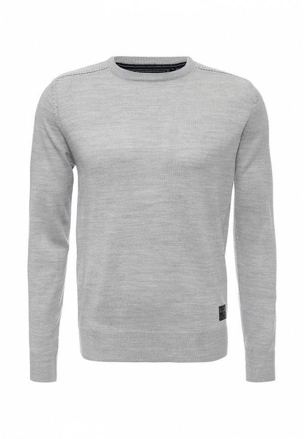 Пуловер Brave Soul MK-230LUNAB: изображение 1