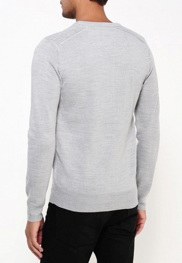 Пуловер Brave Soul MK-230LUNAB: изображение 5