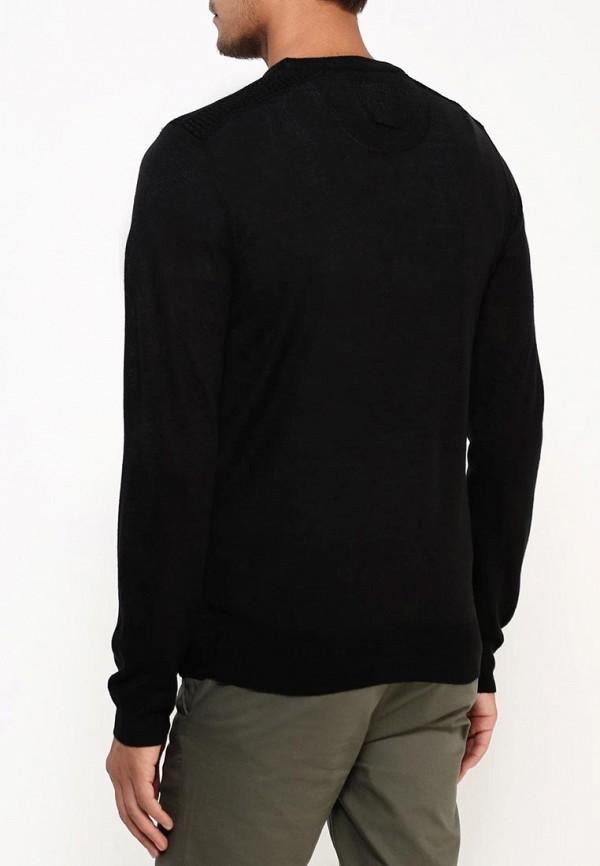 Пуловер Brave Soul MK-230LUNAB: изображение 4