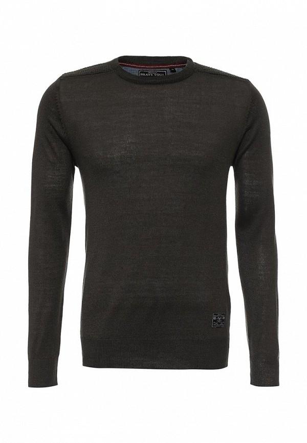 Пуловер Brave Soul MK-230LUNAB