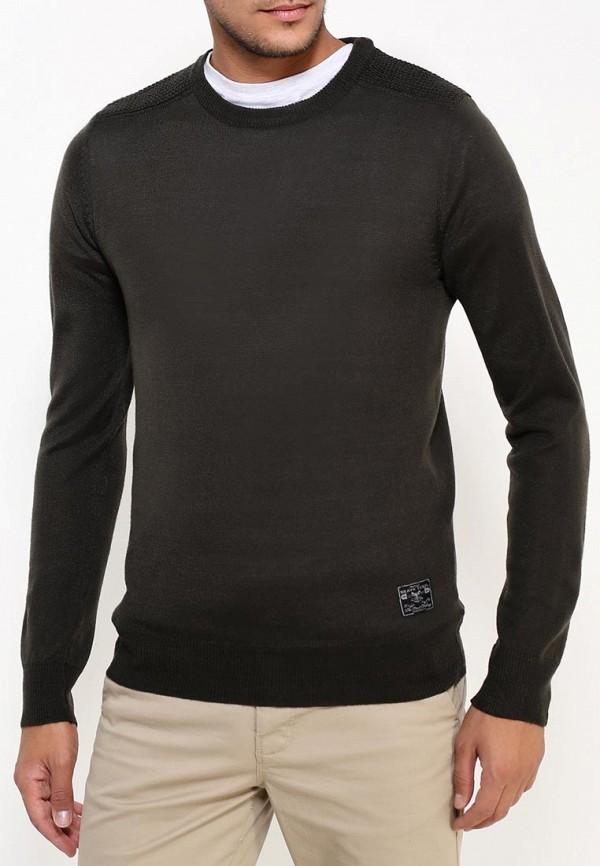 Пуловер Brave Soul MK-230LUNAB: изображение 3