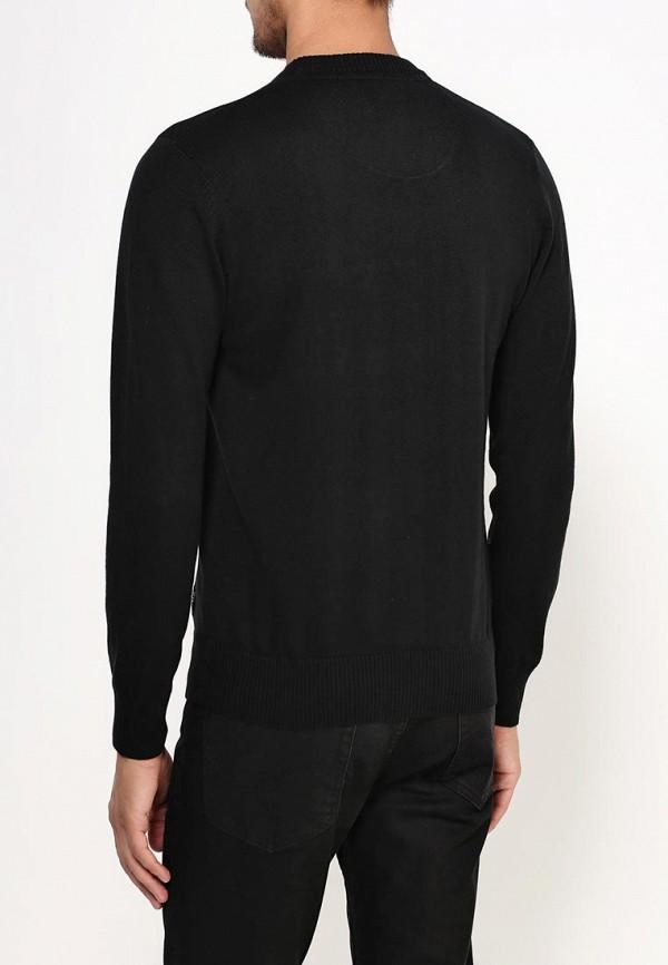 Пуловер Brave Soul MK-230PERSIAN: изображение 5