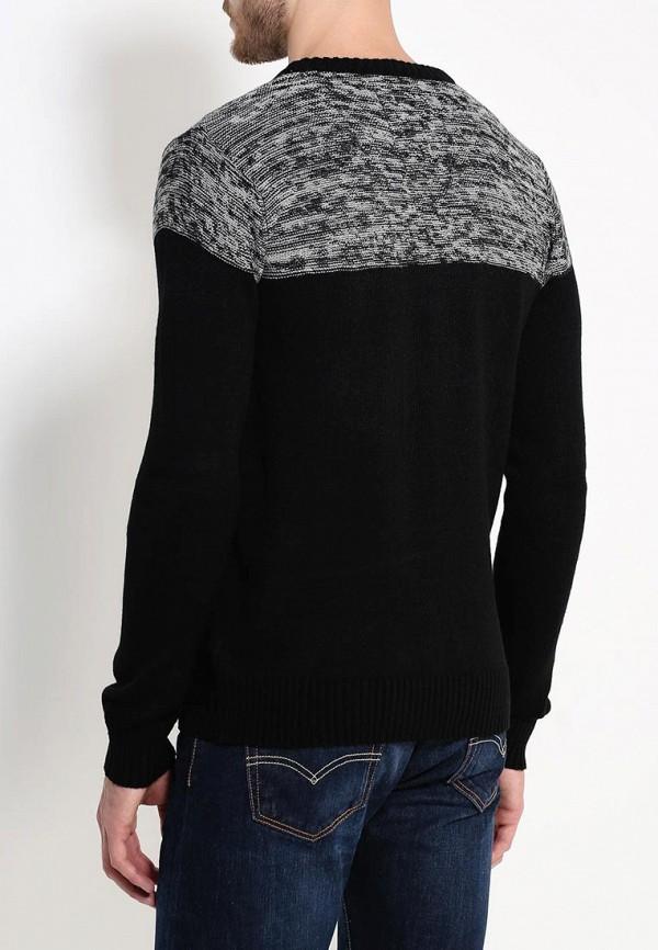 Пуловер Brave Soul MK-230ROLANDD: изображение 4