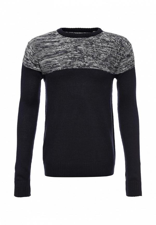 Пуловер Brave Soul MK-230ROLANDD