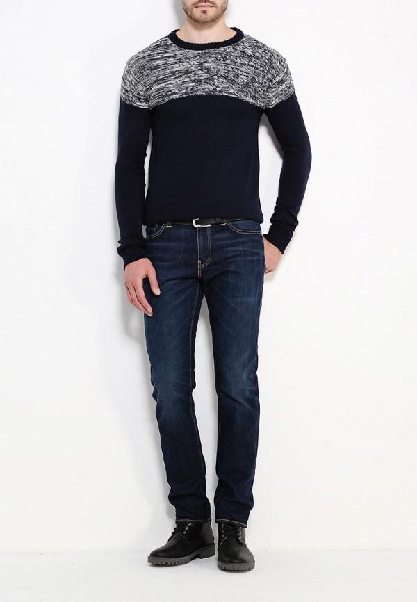 Пуловер Brave Soul MK-230ROLANDD: изображение 2