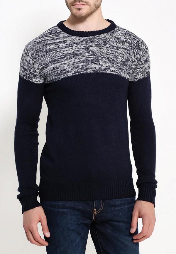 Пуловер Brave Soul MK-230ROLANDD: изображение 3