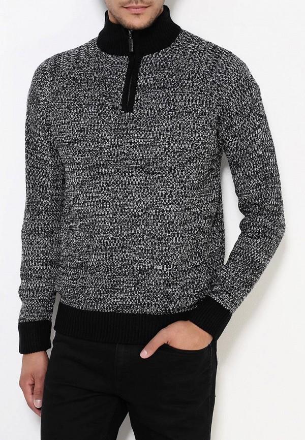 Пуловер Brave Soul MK-230VOYAGER: изображение 3