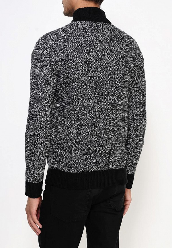 Пуловер Brave Soul MK-230VOYAGER: изображение 4