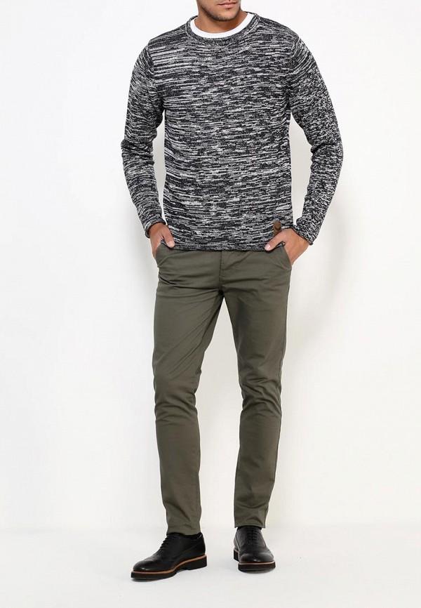 Пуловер Brave Soul MK-273BORENB: изображение 2