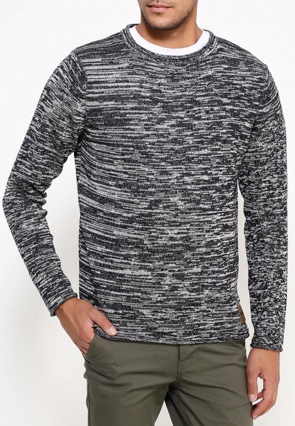 Пуловер Brave Soul MK-273BORENB: изображение 3