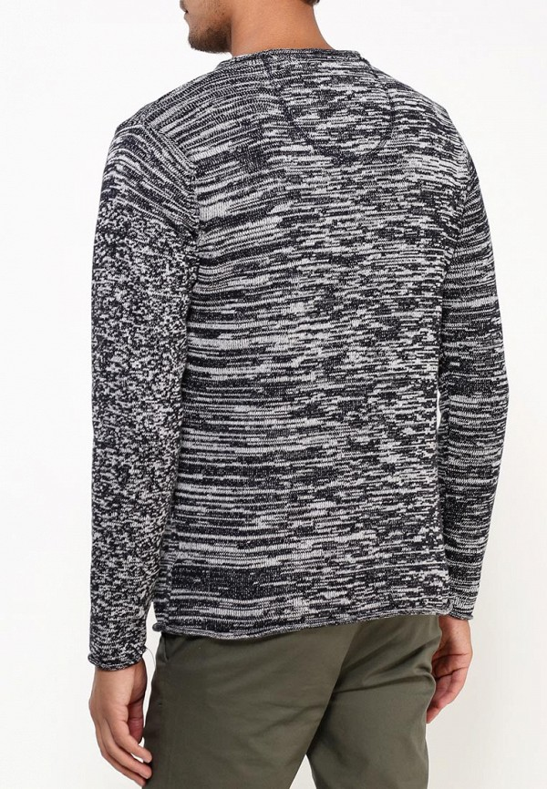 Пуловер Brave Soul MK-273BORENB: изображение 4