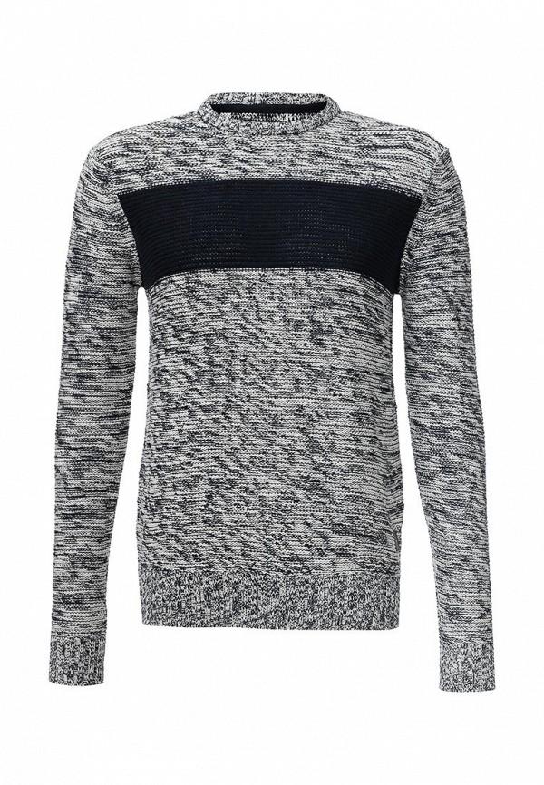 Пуловер Brave Soul MK-273EDWIN: изображение 1