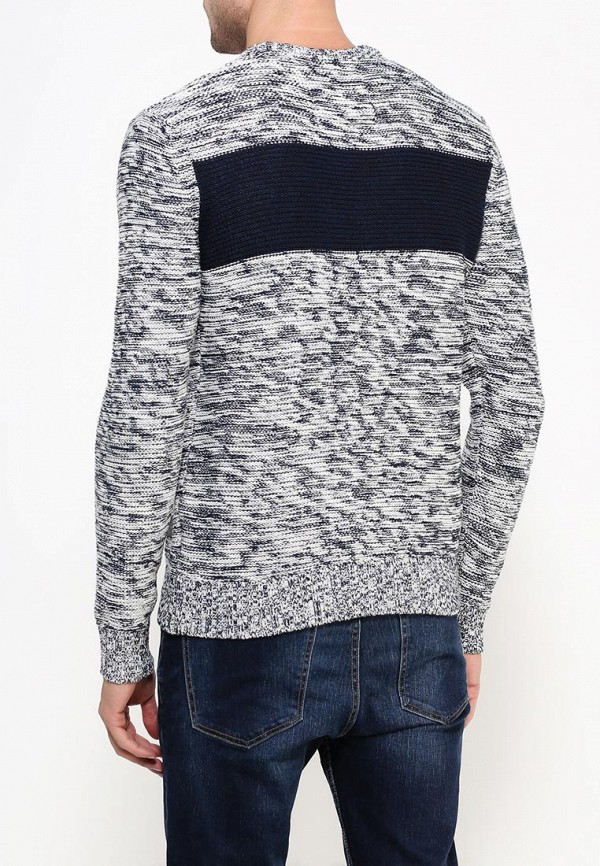 Пуловер Brave Soul MK-273EDWIN: изображение 5