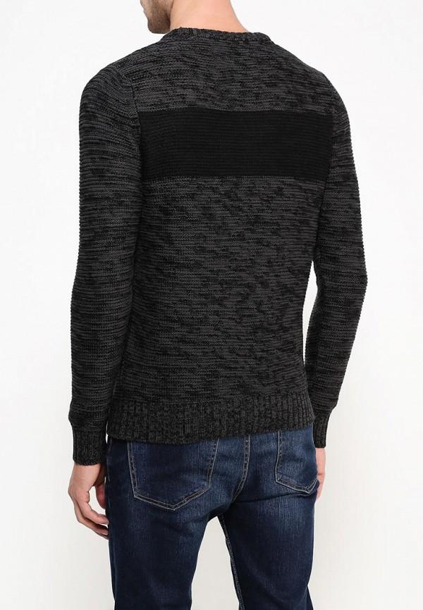 Пуловер Brave Soul MK-273EDWIN: изображение 4