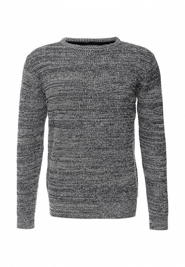 Пуловер Brave Soul MK-273NEUTRON: изображение 1