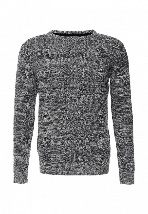 Пуловер Brave Soul MK-273NEUTRON