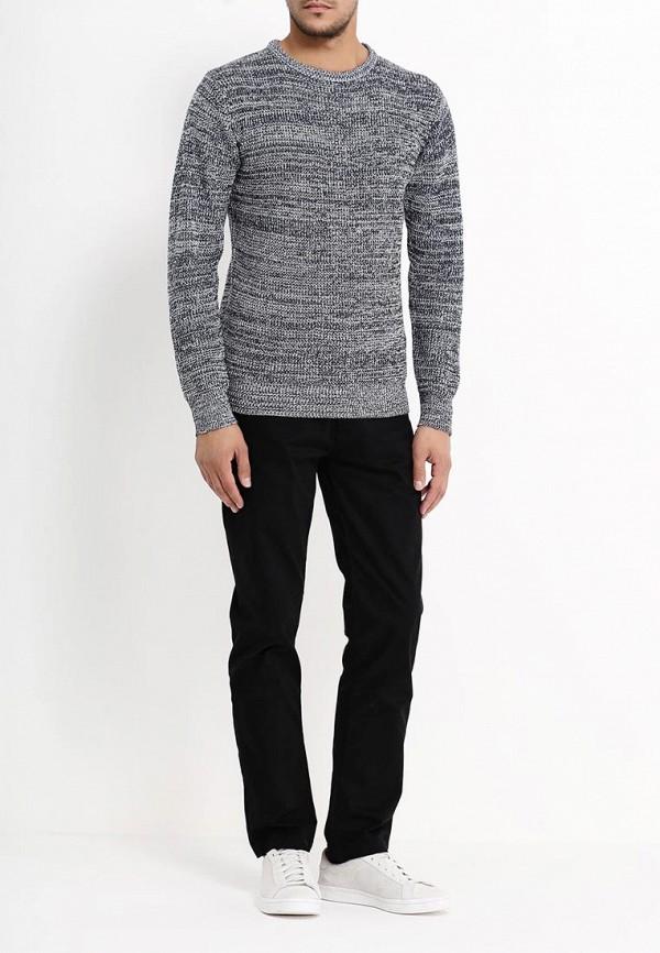 Пуловер Brave Soul MK-273NEUTRON: изображение 2