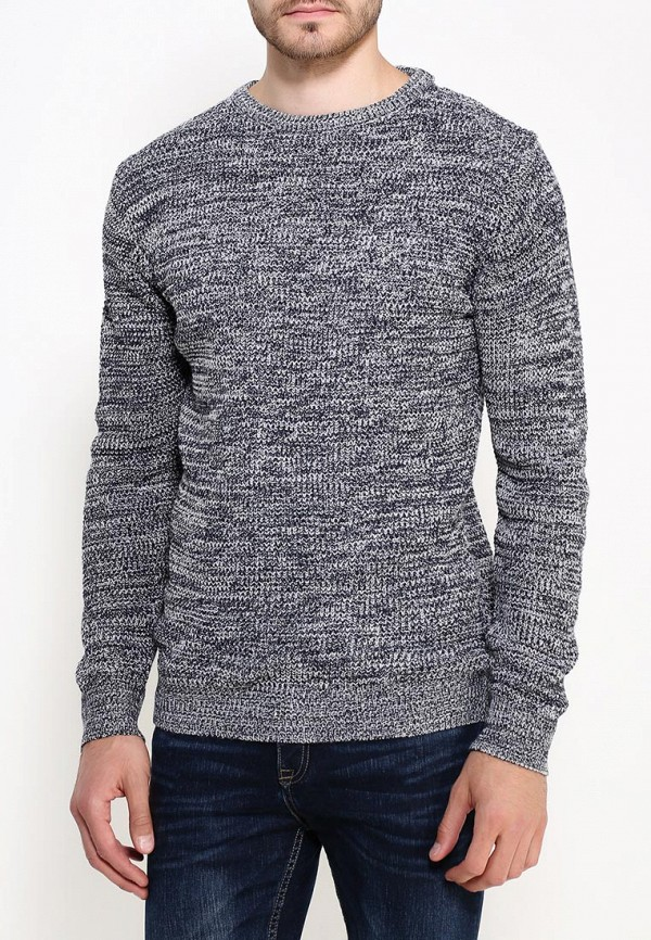 Пуловер Brave Soul MK-273NEUTRON: изображение 3