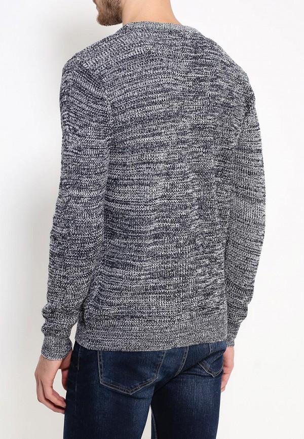 Пуловер Brave Soul MK-273NEUTRON: изображение 4