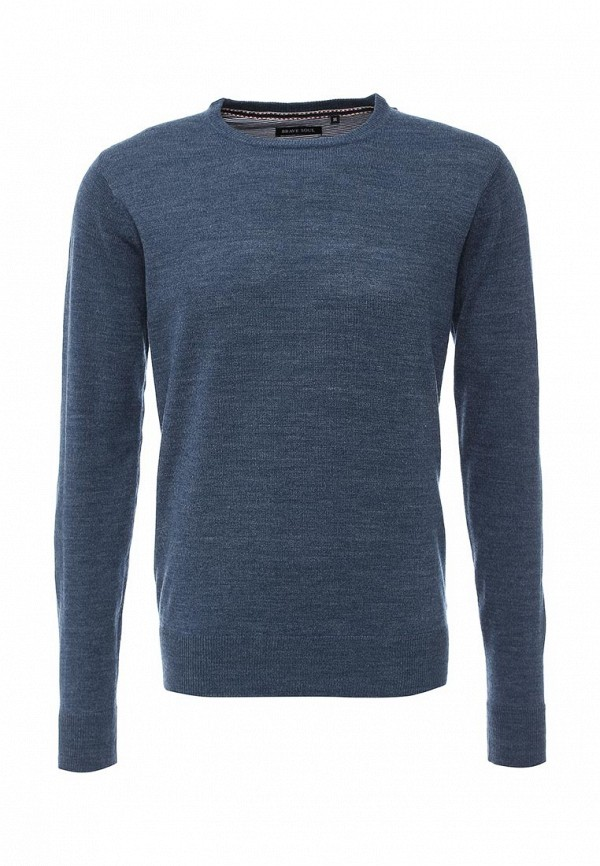 Пуловер Brave Soul MK-279PARSEC: изображение 2
