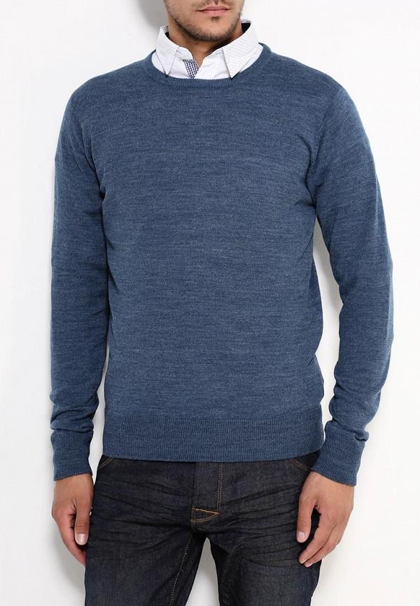 Пуловер Brave Soul MK-279PARSEC: изображение 4