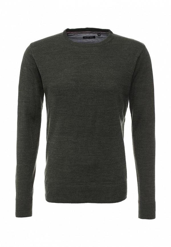 Пуловер Brave Soul MK-279PARSEC