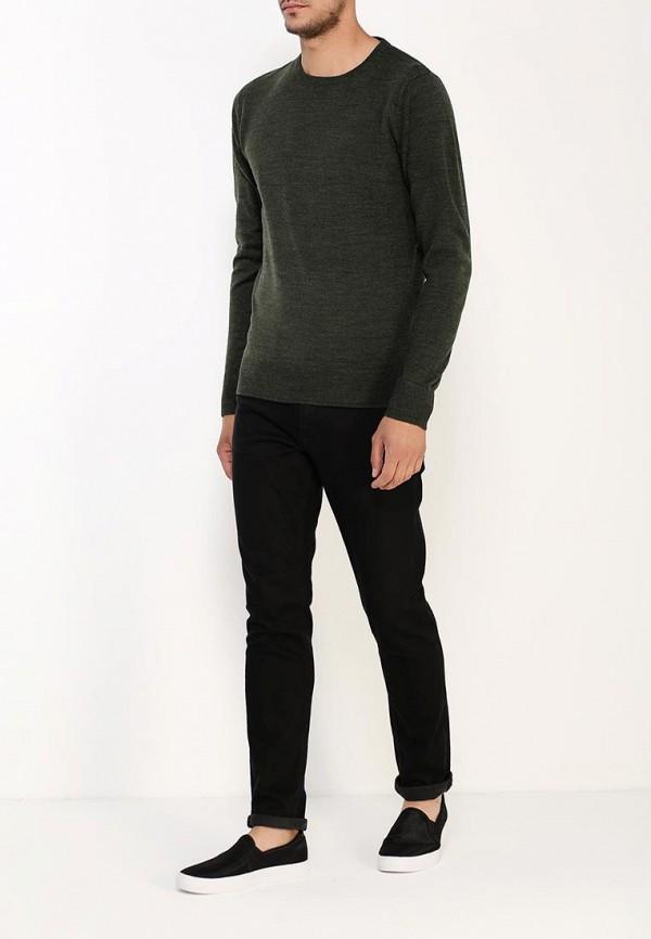 Пуловер Brave Soul MK-279PARSEC: изображение 3