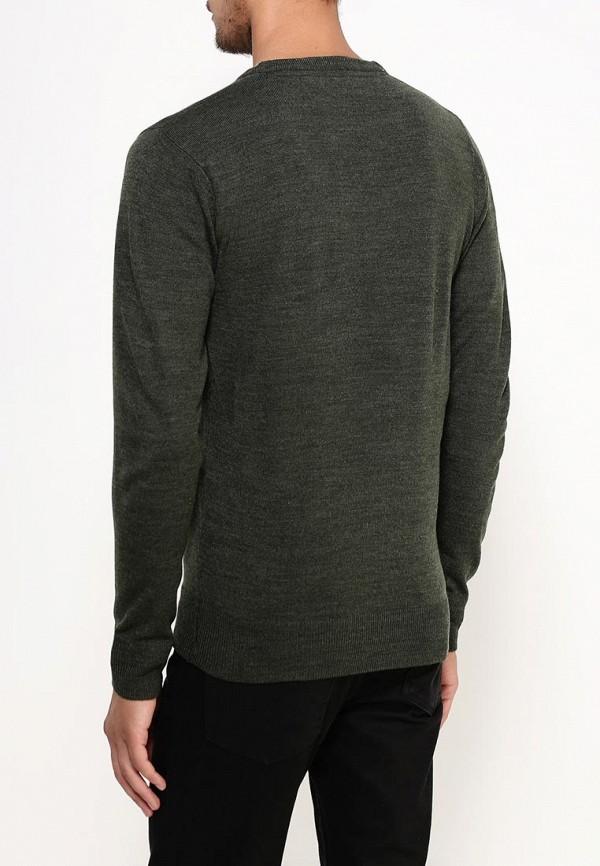 Пуловер Brave Soul MK-279PARSEC: изображение 5
