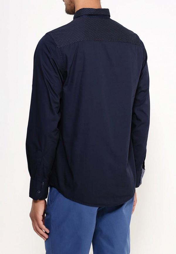 Рубашка с длинным рукавом Brave Soul MSH-230GING: изображение 5