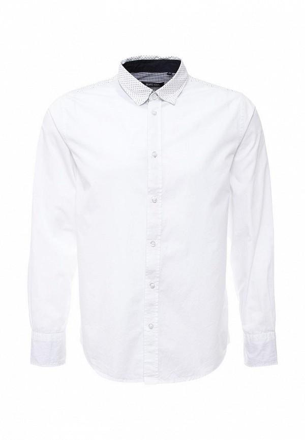Рубашка с длинным рукавом Brave Soul MSH-230GING