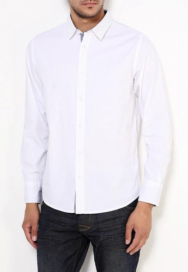Рубашка с длинным рукавом Brave Soul MSH-230GING: изображение 4
