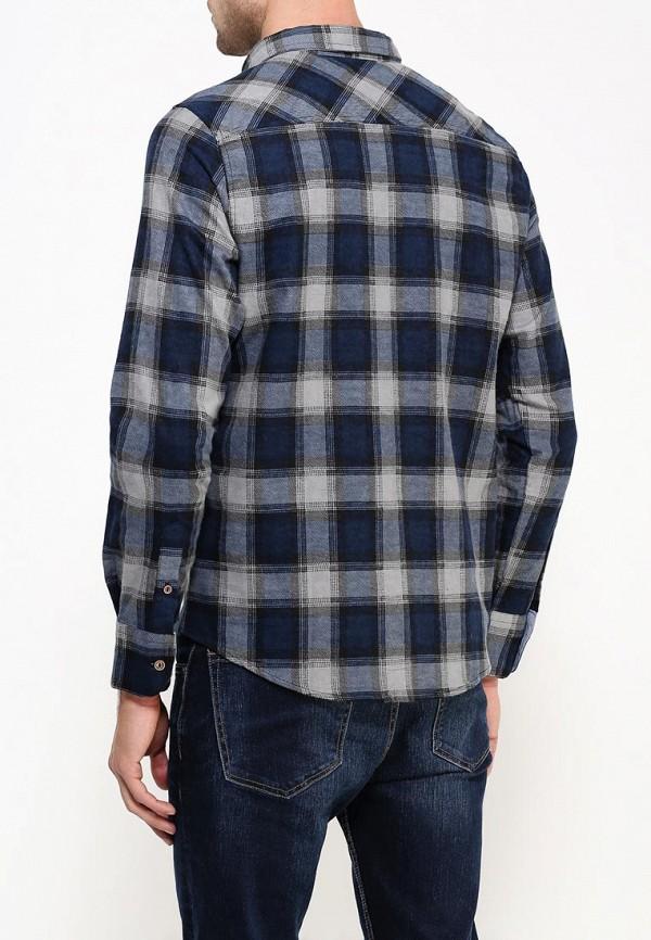 Рубашка с длинным рукавом Brave Soul MSH-69GARFIELD: изображение 4