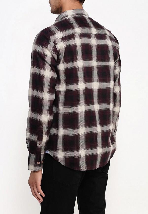 Рубашка с длинным рукавом Brave Soul MSH-69IMPALA: изображение 4
