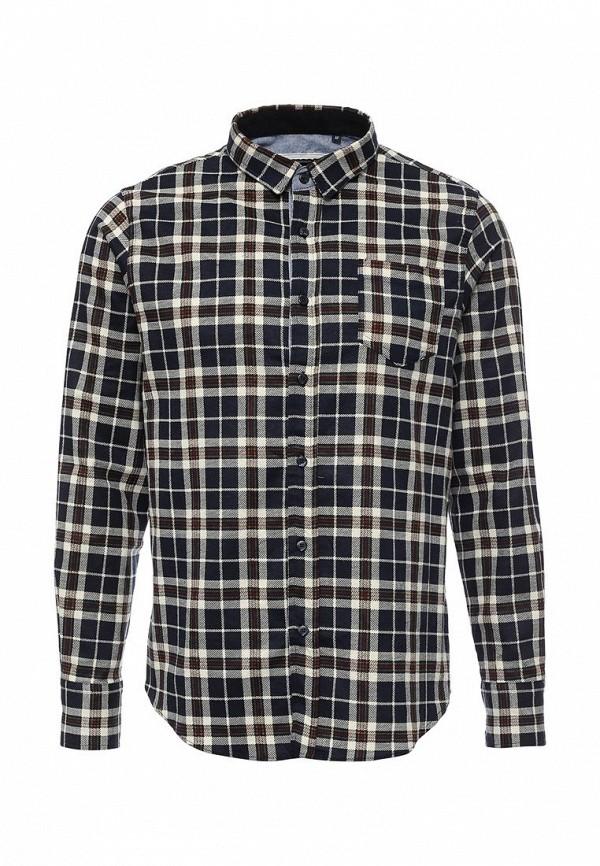 Рубашка с длинным рукавом Brave Soul MSH-69REVEREND: изображение 1