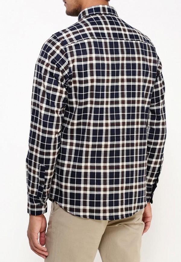Рубашка с длинным рукавом Brave Soul MSH-69REVEREND: изображение 4