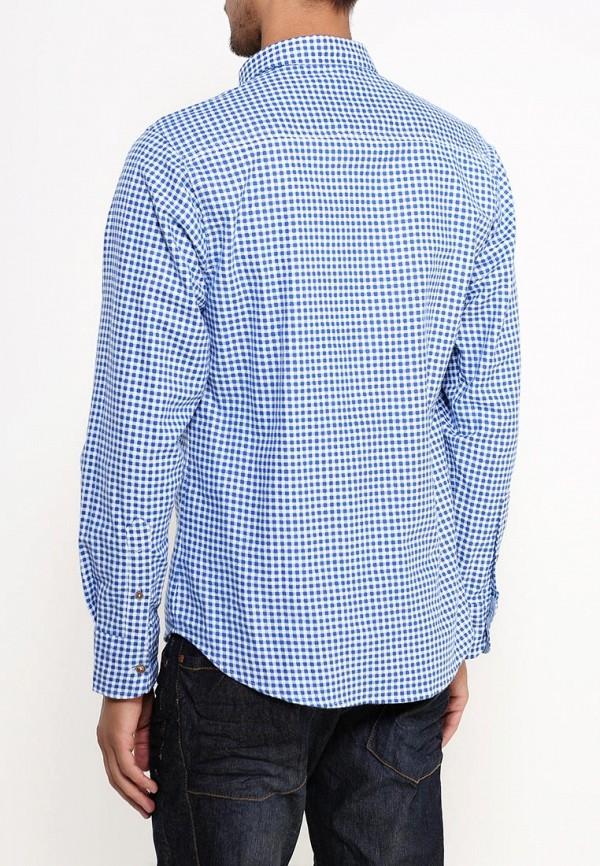 Рубашка с длинным рукавом Brave Soul MSH-69BLAZEB: изображение 5