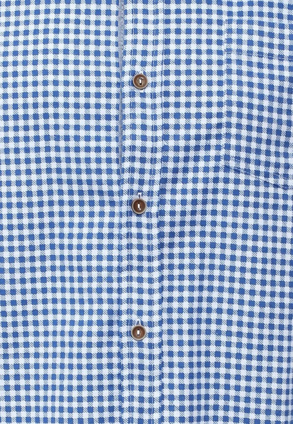 Рубашка с длинным рукавом Brave Soul MSH-69BLAZEB: изображение 6