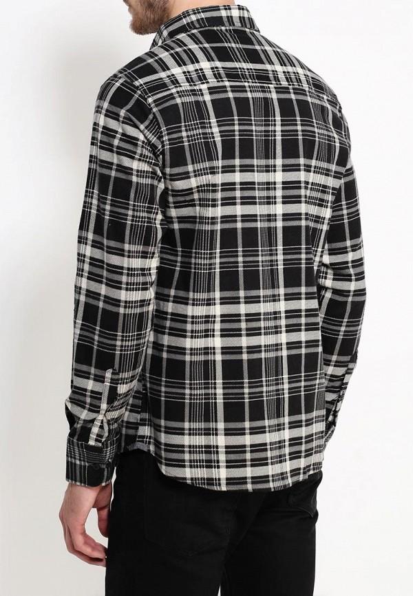 Рубашка с длинным рукавом Brave Soul MSH-69TAME: изображение 4