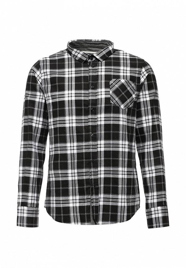 Рубашка с длинным рукавом Brave Soul MSH-69VIVARY: изображение 1