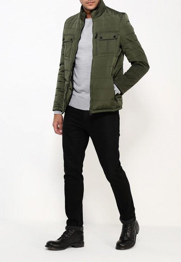 Куртка Brave Soul MJK-MCGREGOR: изображение 2