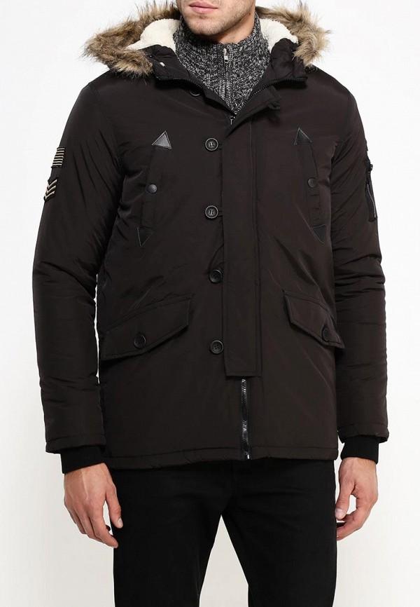Куртка Brave Soul MJK-NOELBADGE: изображение 4