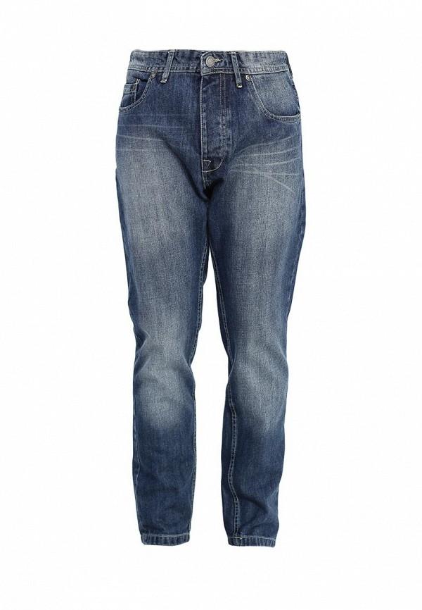 Зауженные джинсы Brave Soul MJN-DIGITAL: изображение 1