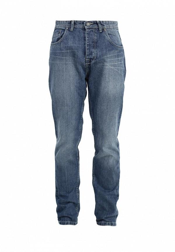 Зауженные джинсы Brave Soul MJN-DIGITAL: изображение 5