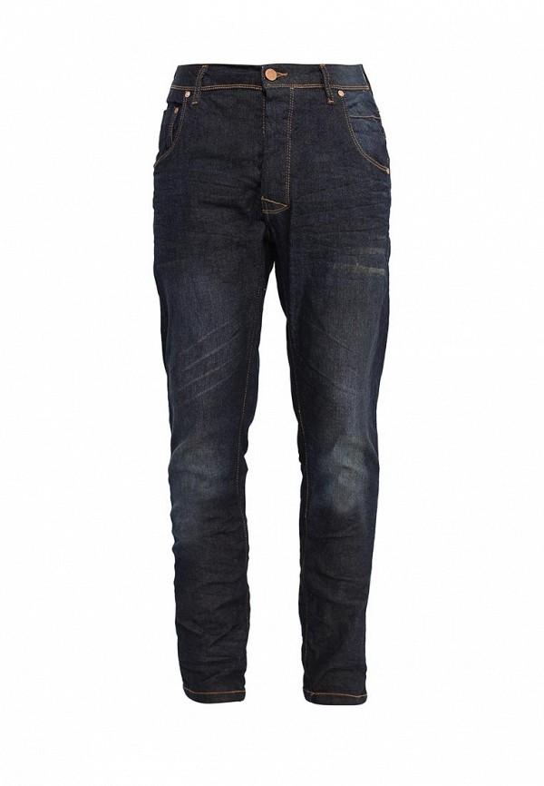 Зауженные джинсы Brave Soul MJN-TOM: изображение 10